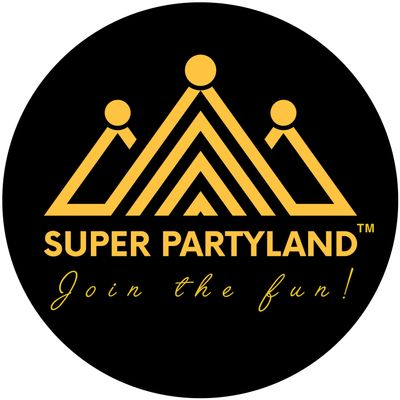Super Partyland, LLC. New Britain, CT Thumbtack
