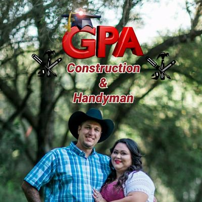 GPA Construction & Handyman Morgan Hill, CA Thumbtack