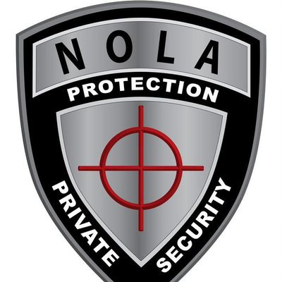 Nola Protection New Orleans, LA Thumbtack