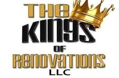The Kings Of Renovations LLC Silver Spring, MD Thumbtack