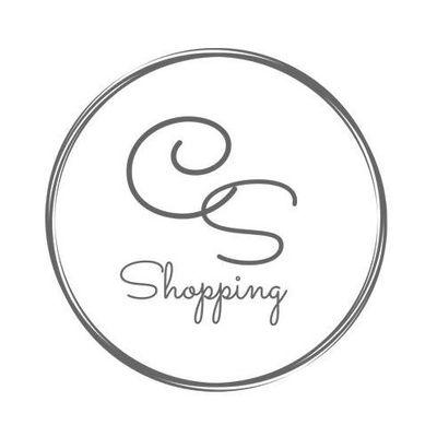 Chic Street Shopping Pasadena, CA Thumbtack
