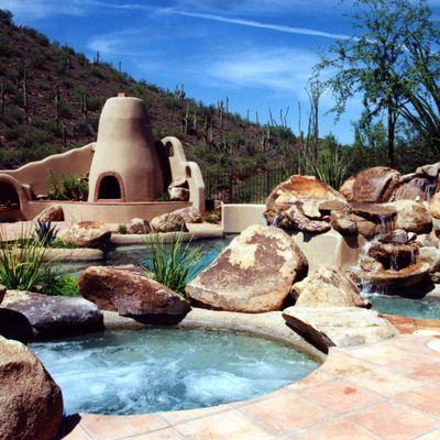 SUNSLAVE DESIGN BUILDERS Scottsdale, AZ Thumbtack