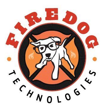 Firedog Technologies, LLC New Orleans, LA Thumbtack