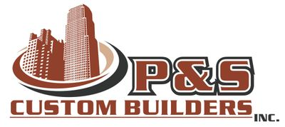 P&S Custom Builders, Inc. Ocoee, FL Thumbtack