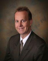 Russell G. Marlowe, PA New Port Richey, FL Thumbtack
