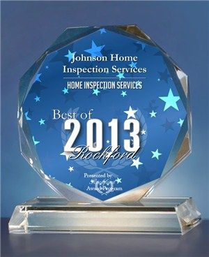 Johnson Home Inspection Services Rochelle, IL Thumbtack