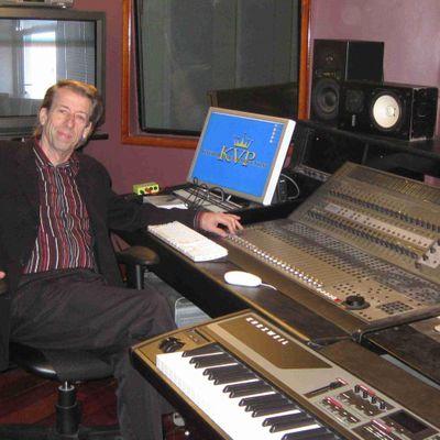 Kingdom Voice Productions Santa Clara, CA Thumbtack