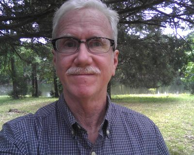 Luther Clark Michie, TN Thumbtack
