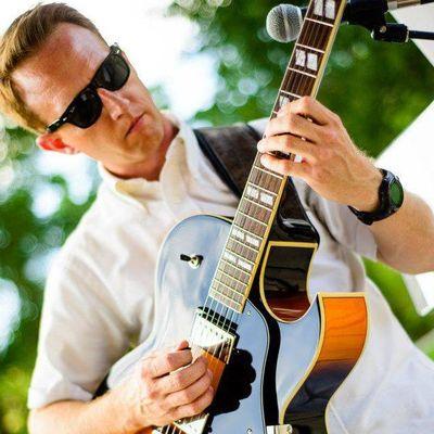 Salt Lake City Guitar Lessons Salt Lake City, UT Thumbtack