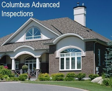Columbus Advanced Inspections Dublin, OH Thumbtack