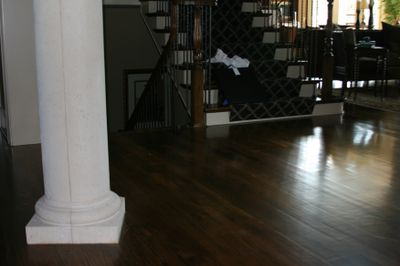 Harrington Hardwood Floors, LLC Winter Garden, FL Thumbtack