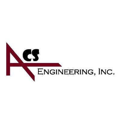 ACS Engineering, Inc. Eustis, FL Thumbtack