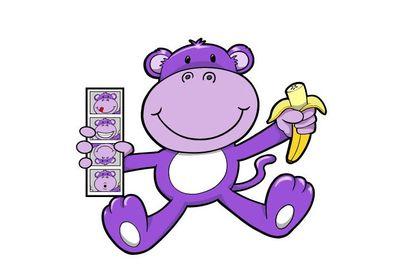 Purple Monkey Photo Booth Rentals Mill Valley, CA Thumbtack