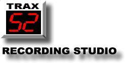 Trax 52 Recording Studios Thiensville, WI Thumbtack