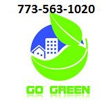 Green Way Environmental & Restoration Streamwood, IL Thumbtack