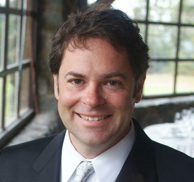 W. David Seidel, AIA - Architect San Francisco, CA Thumbtack