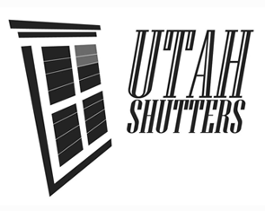Utah Shutters Inc. Salt Lake City, UT Thumbtack
