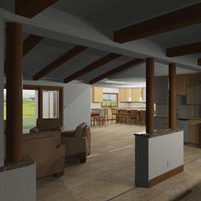 Arcadia Design Build LLC Phoenix, AZ Thumbtack