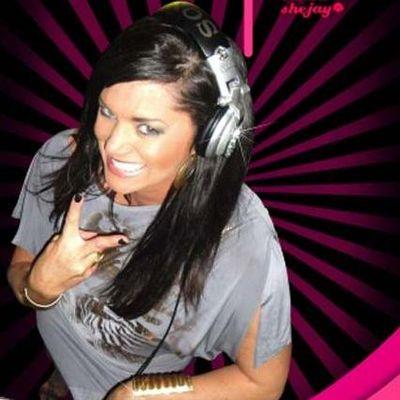 Lori's DJ Service (also known as DJ LORi) Chicago, IL Thumbtack