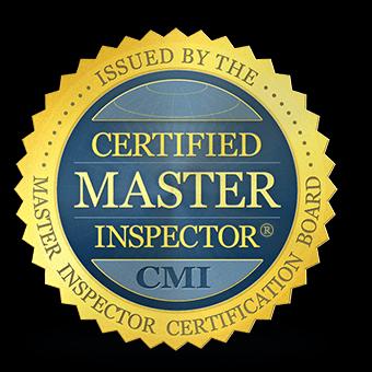 Tri-State Home Inspections LLC La Crosse, WI Thumbtack