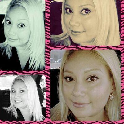 Housekeeper Karina Tecate, CA Thumbtack