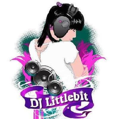 DJ Littlebit Sarasota, FL Thumbtack