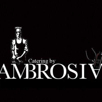 Creative Catering By Ambrosia Birmingham, AL Thumbtack