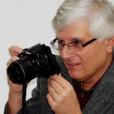 Frank Bordonaro, Photographer Brighton, MA Thumbtack