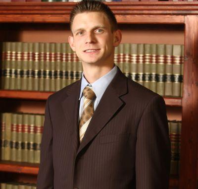 Perrone Law, P.C. East Lansing, MI Thumbtack