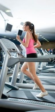 Fitness Equipment Rx LLC Dyer, IN Thumbtack