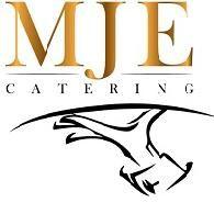 MJE Catering Charlotte, NC Thumbtack