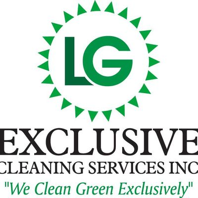 L & G Exclusive Cleaning Services, Inc. Owings Mills, MD Thumbtack
