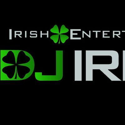 Irish Entertainment and Photo Booth Antigo, WI Thumbtack