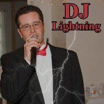 Lightning Entertainment Port Huron, MI Thumbtack