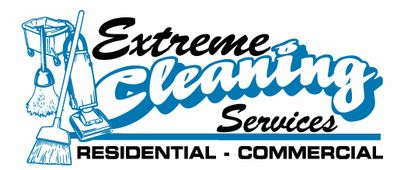 Extreme Cleaning Services Berwyn, IL Thumbtack