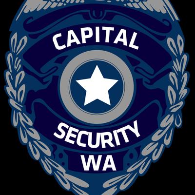 Capital Seattle, WA Thumbtack