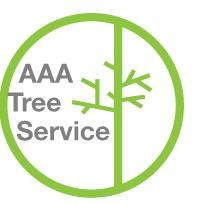 AAA Tree Service and Landscape, Inc. Aurora, IL Thumbtack