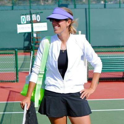 Tierrasanta Tennis Club San Diego, CA Thumbtack