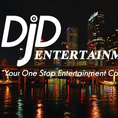 DJD Entertainment, Inc. New Port Richey, FL Thumbtack