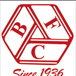 BFC Services Iowa City, IA Thumbtack