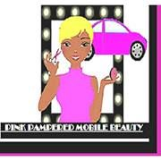 Pink Pampered Mobile Beauty Salon Carlsbad, CA Thumbtack