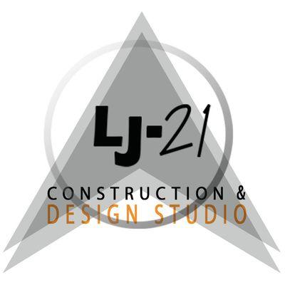 LJ 21 Construction & Design Studio Chula Vista, CA Thumbtack