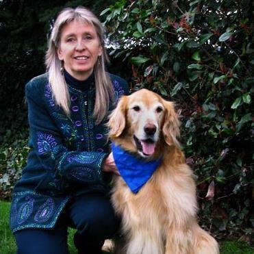 Martha's Canine, Feline & All Creature Counseling Monroe, WA Thumbtack