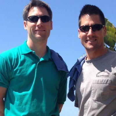 Kennedy Brothers Carlsbad, CA Thumbtack