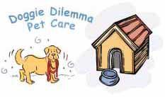 Doggie Dilemma Petcare (dog walking, petsitting) Portland, OR Thumbtack