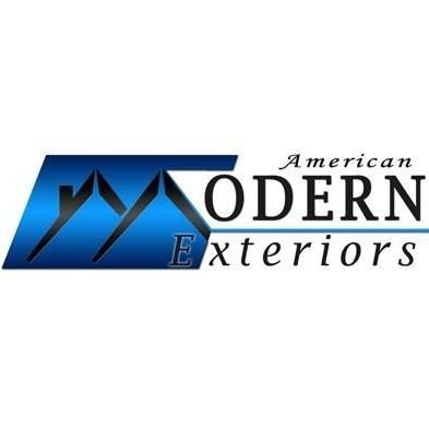 American Modern Exteriors Appleton, WI Thumbtack