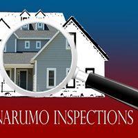 Anarumo Inspection Services Huntington Beach, CA Thumbtack