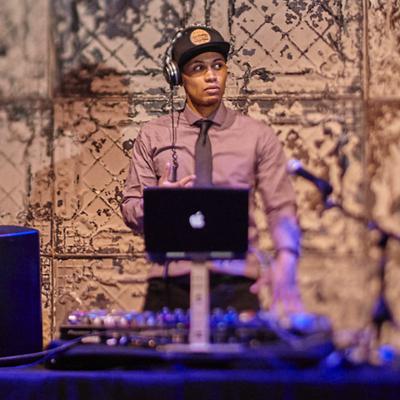 DJ AD Entertainment Chicago, IL Thumbtack