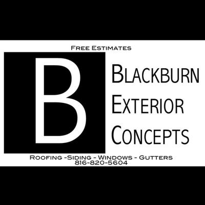 Blackburn Exterior Concepts LLC Kansas City, MO Thumbtack