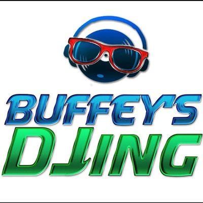 Buffey's Entertainment Burton, MI Thumbtack